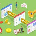 Weboldal keresőoptimalizálása | Az Off-site SEO