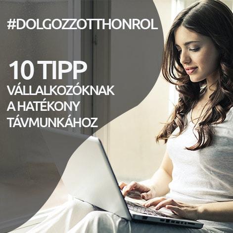 Home Office?  10 tipp az eredményes távmunkázáshoz   Ananász