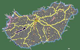 Magyarország_vasúti_térképe_ananaszdesign linképítés png