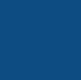 klasszikus kék pantone 2020