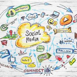 online marketing tippek facebook v2