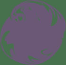 szőlő kompót pantone