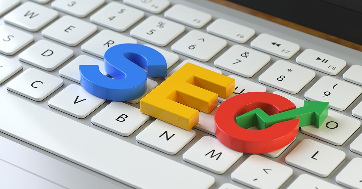 Weboldal keresőoptimalizálás honlap SEO stratégia