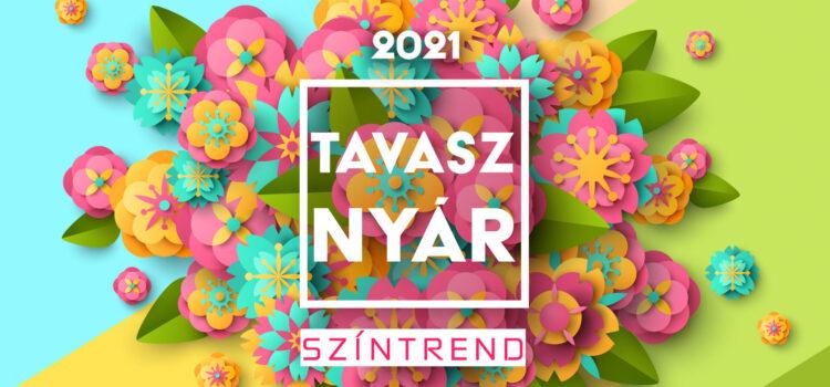 2021-tavasz-nyár-színskála
