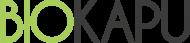 Biokapu logó shoprenter webáruház testreszabás
