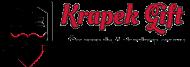 KrapekLogo_small