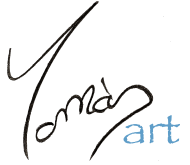 Logo_v2-kek3