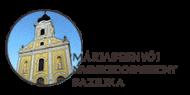 Máriabesnyő logó