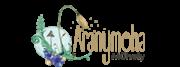 aranymoha referencia