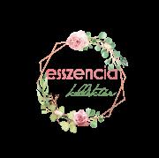 esszencia_kellektar_logo1_png