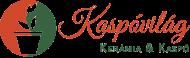 kaspovilag_logo_fooldalra