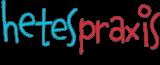 Hetespraxis logó