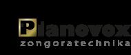 pianovox-logo-szinatmenet2-rgb